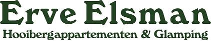 Erve Elsman